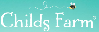 Childs Farm Promo Codes