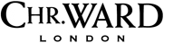 Christopher Ward Promo Codes