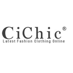 Cichic Fashion Promo Codes