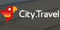 City.Travel Promo Codes