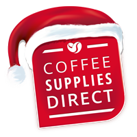 Coffee Supplies Direct Promo Codes