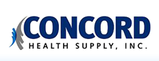 Concord Health Supply Promo Codes