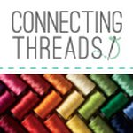 Connecting Threads Promo Codes