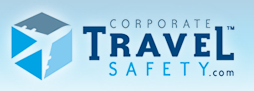 Corporate Travel Safety Promo Codes