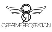 Creative Recreation Promo Codes