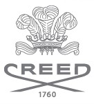 Creed Boutique Promo Codes