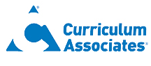 Curriculum Associates Promo Codes