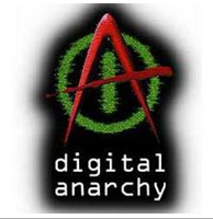 Digital Anarchy Promo Codes