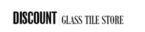 Discount Glass Tile Store Promo Codes