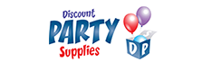Discount Party Supplies Promo Codes