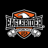 Eaglerider Promo Codes