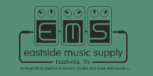 Eastside Music Supply Promo Codes