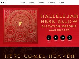 Elevationworship Promo Codes