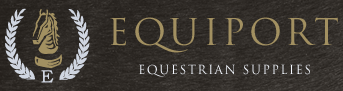 equiport.co.uk