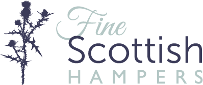 Fine Scottish Hampers Promo Codes