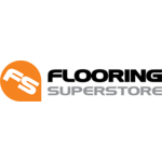 Flooring Super Store Promo Codes