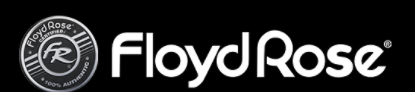 Floyd Rose Promo Codes