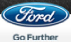 Ford Uk Promo Codes