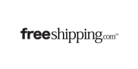 Freeshipping Promo Codes