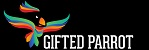 Gifted Parrot Promo Codes