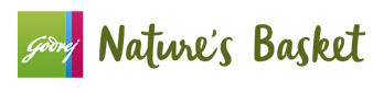 Nature's Basket Promo Codes