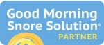 Good Morning Snore Solution Promo Codes