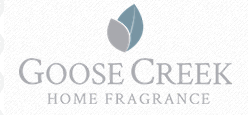 Goose Creek Candles Promo Codes
