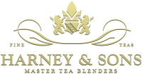 Harney And Sons Promo Codes