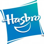 Hasbro Toy Shop Promo Codes