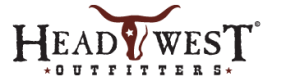 Head West Outfitters Promo Codes