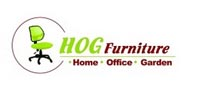 Hogfurniture.com.ng Promo Codes