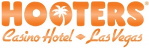 Hooters Hotel Promo Codes