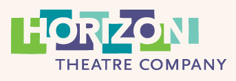 Horizon Theatre Promo Codes