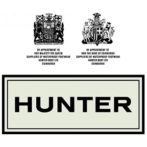 Hunter Boots Promo Codes