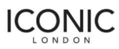 Iconic London Promo Codes