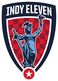 Indy Eleven Promo Codes