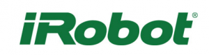 IRobot UK Promo Codes