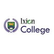Ixion College Promo Codes