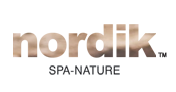 Nordik Spa Nature Promo Codes
