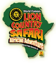Lion Country Safari Promo Codes