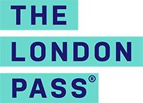 The-london-pass Promo Codes