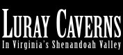 Luray Caverns Promo Codes