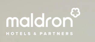 Maldron Hotels Promo Codes