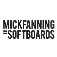 Mick Fanning Softboards Promo Codes