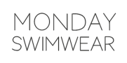 Monday Swimwear Promo Codes