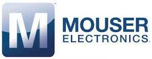Mouser Promo Codes