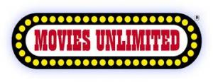 Movies Unlimited Promo Codes