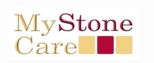 My Stone Care Promo Codes