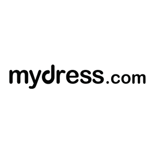 Mydress Promo Codes