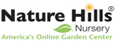 Nature Hills Nursery Promo Codes